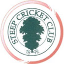 Steep Cricket Club