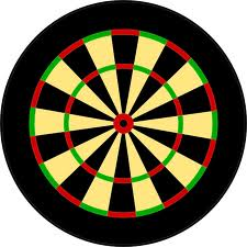 Petersfield Darts Academy